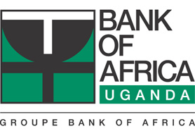 bank-fo-africa
